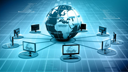 Hızlı Sistem İnternet