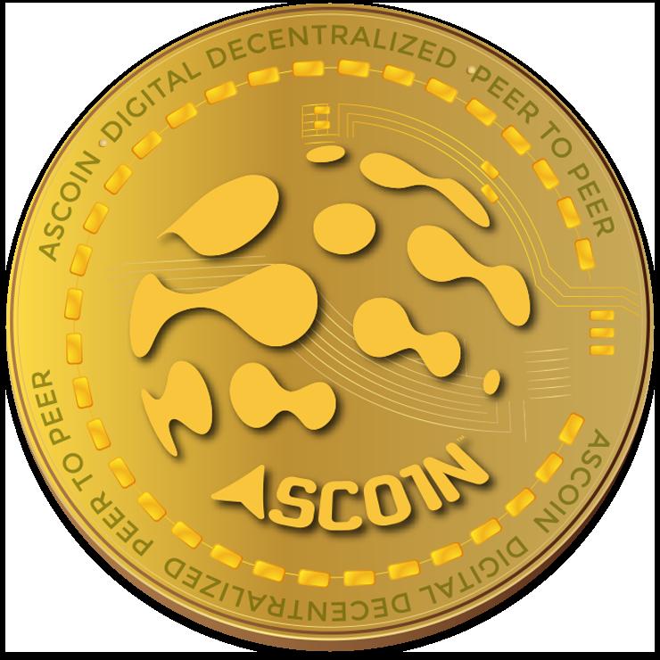 Hızlı ve Kolay Dijital Yatırım Platformu Ascoin