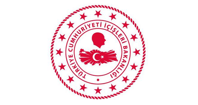 İçişleri Bakanlığı 17 Mayıs - 1 Haziran arası normalleşme takvimini açıkladı