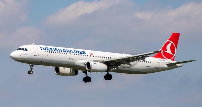 İngiltere ve Danimarka'dan Türkiye'ye uçuşlar yeniden başlıyor