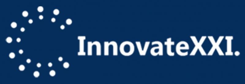 Innovate21st'in 3. Programı Başlıyor...