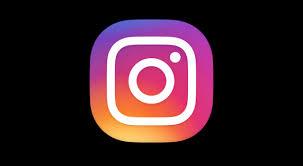 Instagram'da Takipçi Sayınızı Arttırın