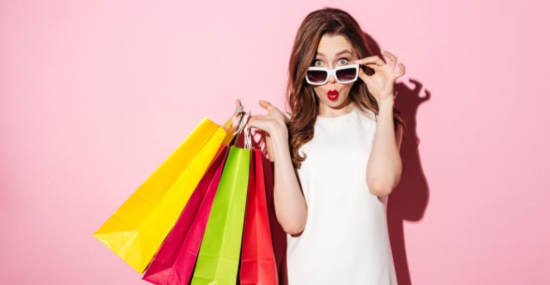 İnternet Alışverişlerinde Doğru Tavsiye Almanın Önemi