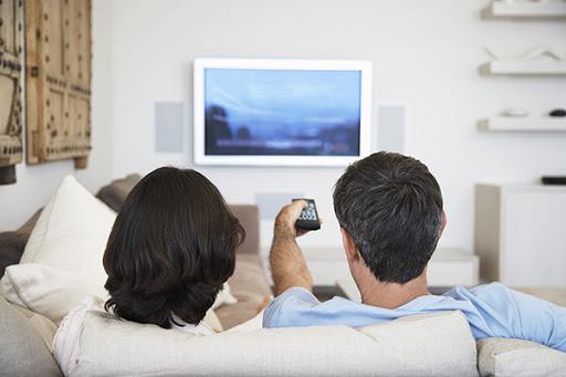 IPTV Neye Denilir?