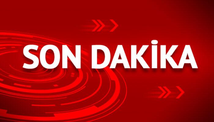 'İstanbul'a yeni 6 bin taksi' teklifi reddedildi