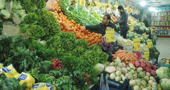 İTO, fiyatı en çok artan ve azalan ürünleri açıkladı