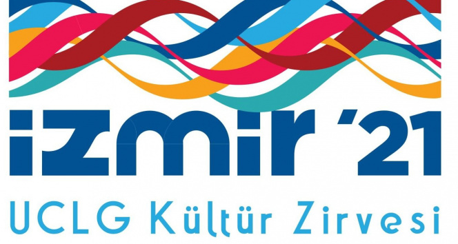 İzmir uluslararası Kültür2030'a imza attı
