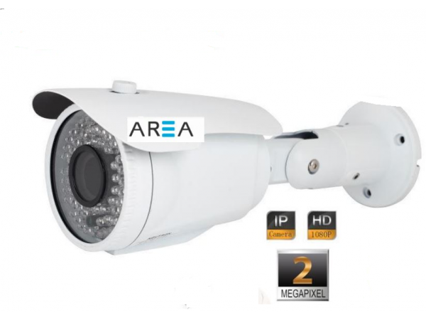 Kamera sistemleri suçu önleyebilir