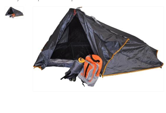 Kamp Çadırı Su Geçirir mi?