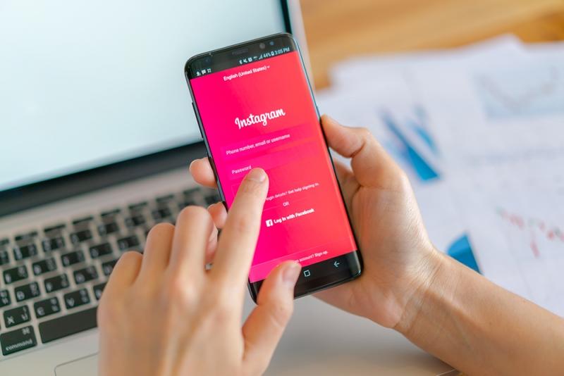 Kaspersky, Instagram'ın doğum gününde hizmeti güvenli bir şekilde kullanmak için ipuçlarını paylaştı