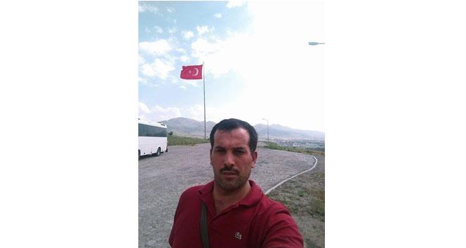 Kayseri'de iki öğretmen vefat etti