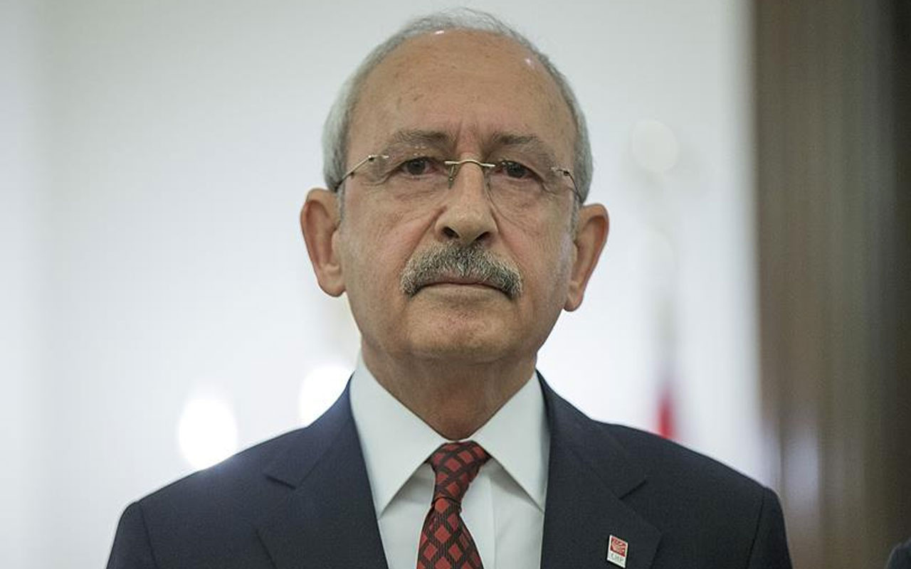 Kemal Kılıçdaroğlu'ndan başörtüsü itirafı: En büyük sorun yaptık!