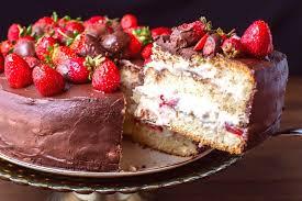 Kişiye Özel Doğum Günü Pastası Nasıl Yaptırılır?