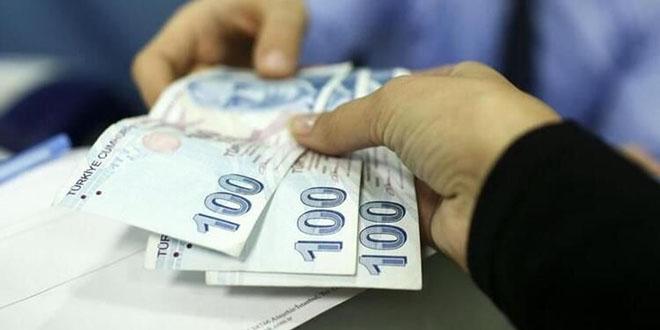 Kredisini ödeyemeyenler için emsal karar: Maaştan kesinti yapılamaz