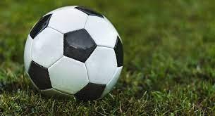 Kulüpler Yabancı Oyuncu Sınırının Arttırılmasını İstiyor
