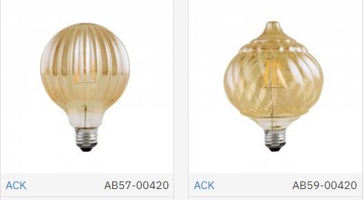 LED Ampul Satışında En Uygun Fiyatlar