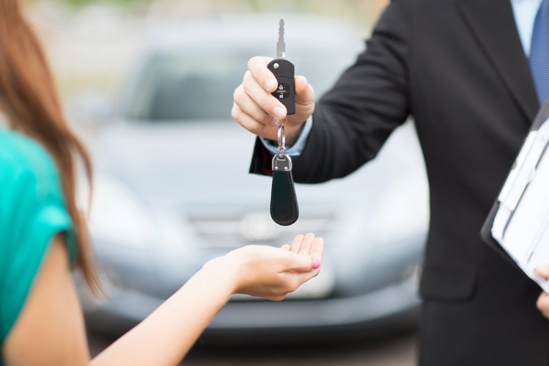 Malatya online araç kiralama hizmeti