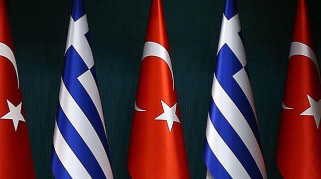 Miçotakis'in hadsiz sözlerine Türkiye'den ilk yanıt: Türk askeri Kıbrıs'ta işgal değil barış gücüdür