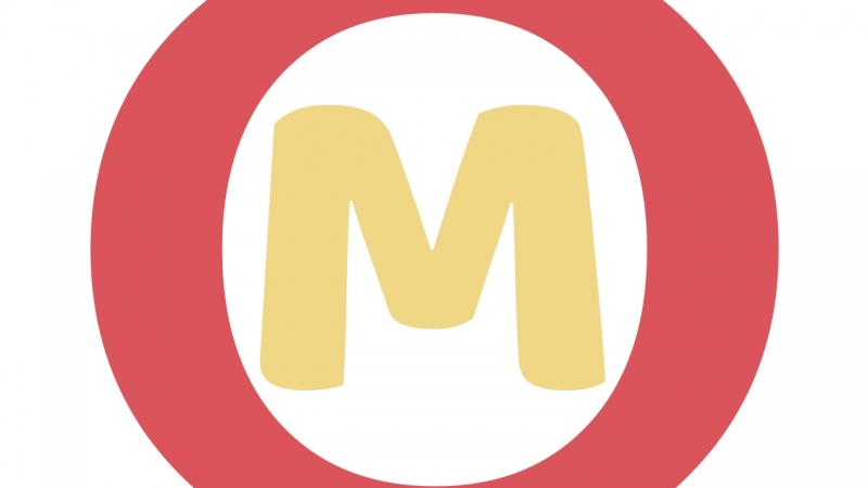 Midyo.com