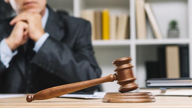 Müvekkillerin En Çok Tercih Ettiği Avukatlık Bürosu