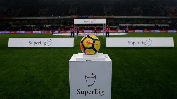 Nasıl şampiyon olur? Galatasaray, Beşiktaş, Fenerbahçe'nin şampiyonluk ihtimalleri!