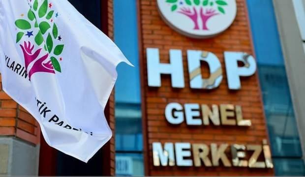 Nedim Şener yazdı: 34 maddede HDP'nin suç listesi