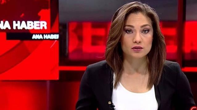Nevşin Mengü, Cumhurbaşkanı Erdoğan hakkında ilk kez olumlu şeyler söyledi