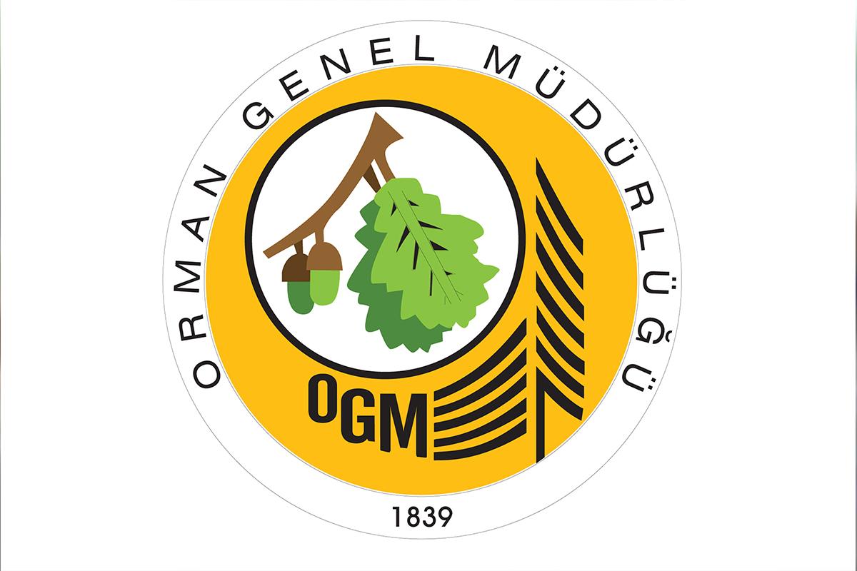 OGM: 'Bugün çıkan 7 orman yangınının tamamını kontrol altına aldık'