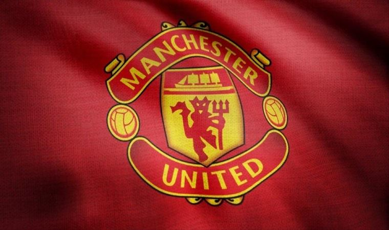 Paul Merson, Manu Leicester i Yenerse Şampiyonluk Gelir