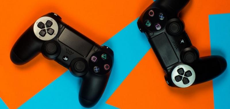 PlayStation Türkiye'de ve dünyada en çok oynanan oyunlar arasında yer alır