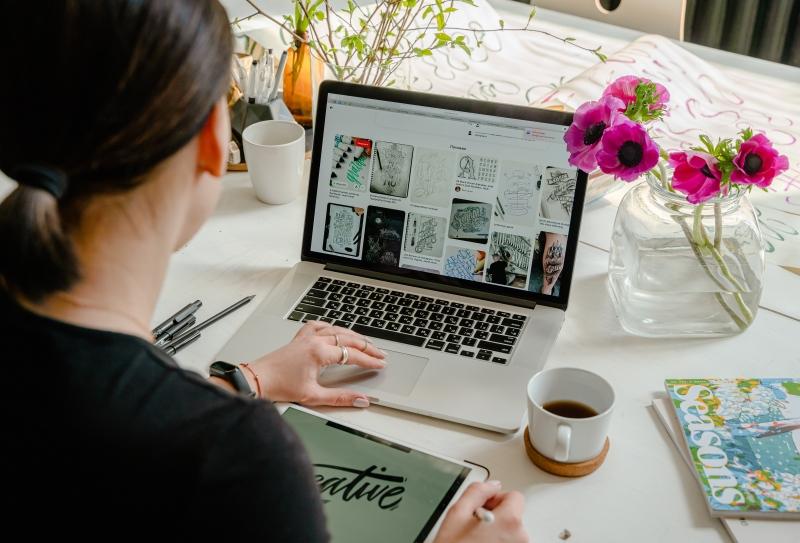 Prestijli Web Tasarım Ajansı