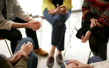 Psikoloji Dünyamız etkin bir psikoloji platformudur