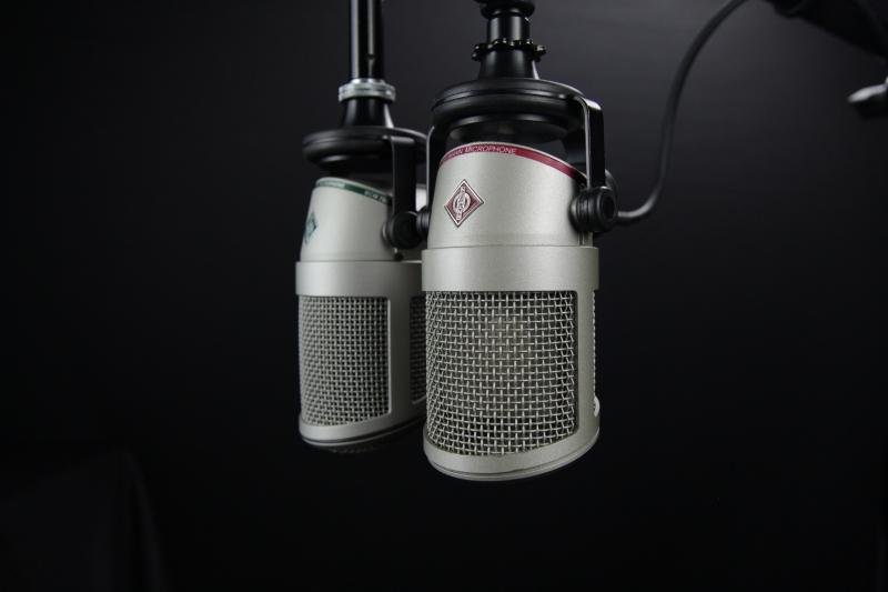 Radyolu Sohbet Odaları
