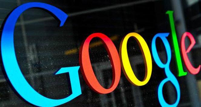 Rekabet Kurulun'dan Google'a 296 milyon lira para cezası
