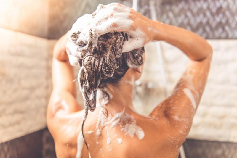 Restorex Organik Şampuan