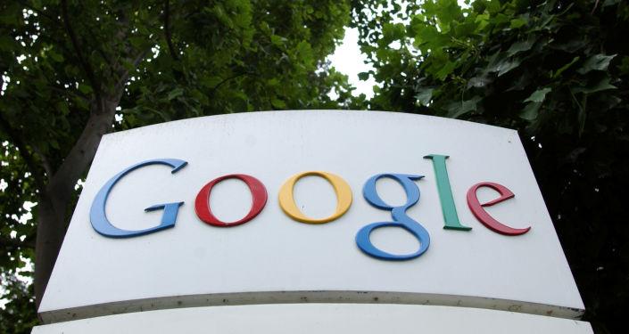 Rusya'da Google'a dava açıldı