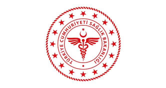 Sağlık Bakanlığından tüm teşkilatlara yeni yazı