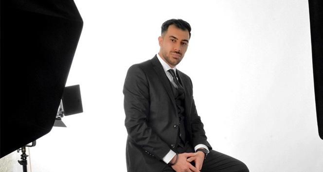 Serhat Ergin: 'Eğlence sektörü için iyileştirici ve destekleyici adımlar bekliyoruz'