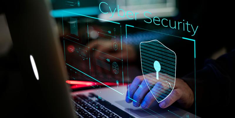 Siber Güvenlik Zayıflık Yönetimi