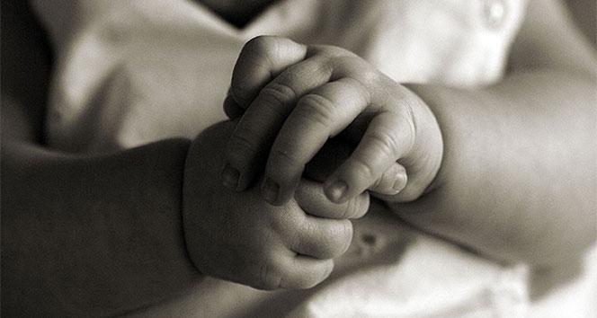 Sivas'ta 2020'de 7 bin 533 canlı bebek doğdu