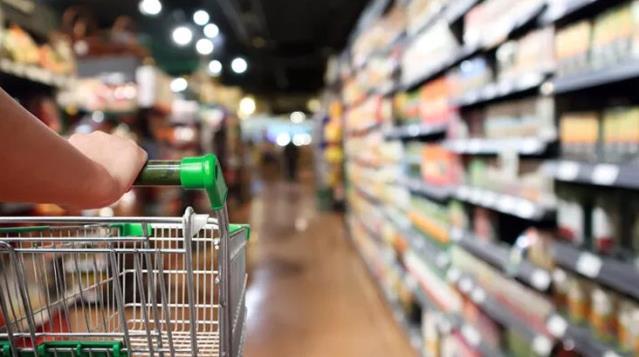 Son Dakika! 375 firmaya fahiş fiyat artışı nedeniyle 12 milyon TL ceza kesildi