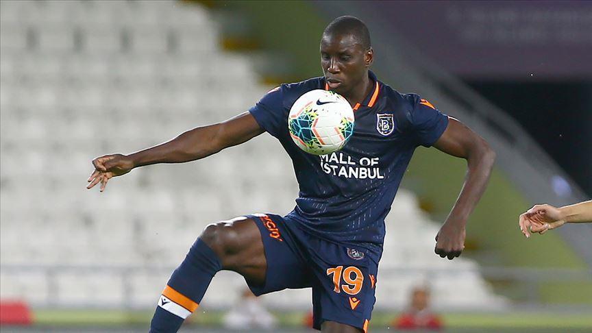 Sosyal medyadan duyurdu: Demba Ba futbolu bıraktı