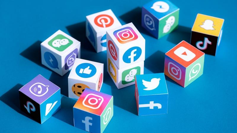 Sosyal Medyaya Önem Verenler İçin Doğru Bir Seçim, SMM Takipçi!