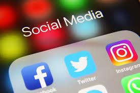 Sosyal Medyayı Fazla Kullanmanın 5 Zararlı Etkisi