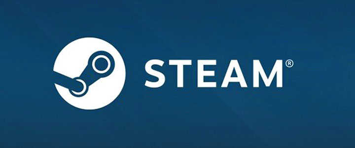 Steam Cüzdan Kodları