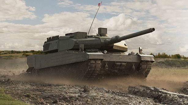Tank Taşımacılığı Yapan Firmalar