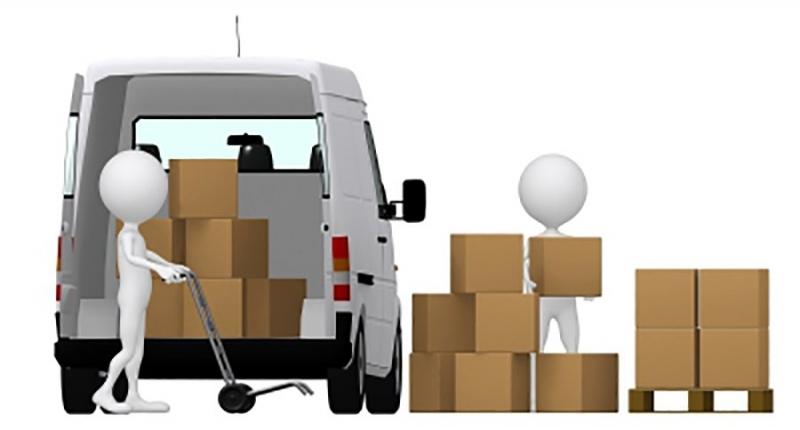 Taşıma Çözümleri