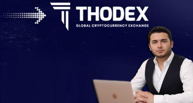 Thodex skandalına yönelik 6 tutuklama daha!