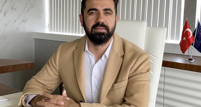 """Tommy Life Genel Müdürü Adem Erdal: """"100 ülkeye ürün ihraç ediyoruz"""""""