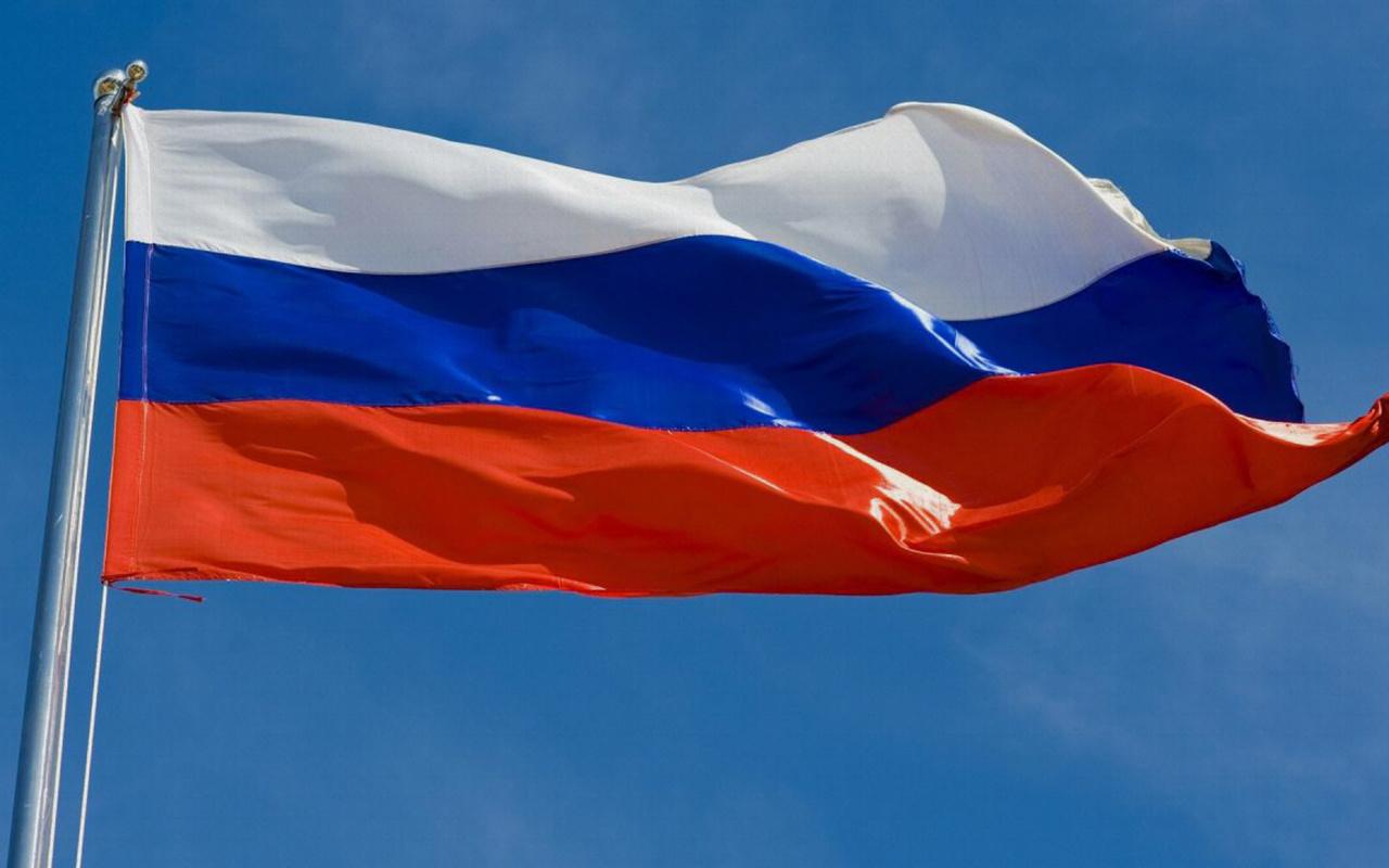 Türkiye ve Çin'den sonra Rusya'dan da dijital para hamlesi